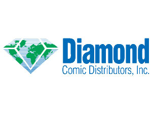 comics_diamond_comic_distributors_inc