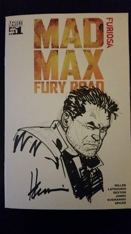 MadMax_Max