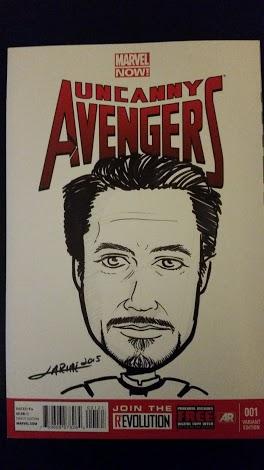 Uncanny_Avengers_Stark