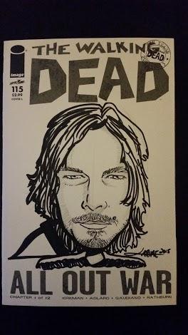 WalkingDead_Daryl