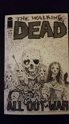 WalkingDead_Zombies_Bradstreet