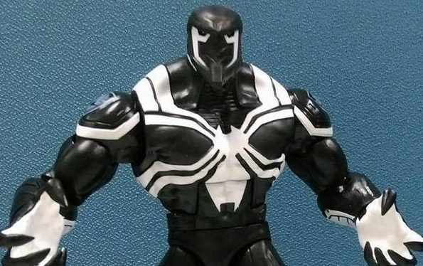 Marvel-Legends-BAF-Space-Venom