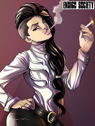 Smoking_lady