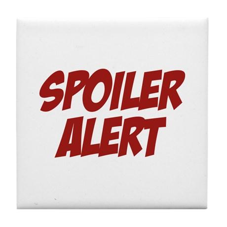 spoiler_alert_tile_coaster