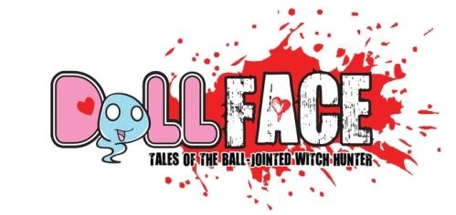 doll face logo