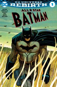 FEC16-comic-all-star-batman-195x300