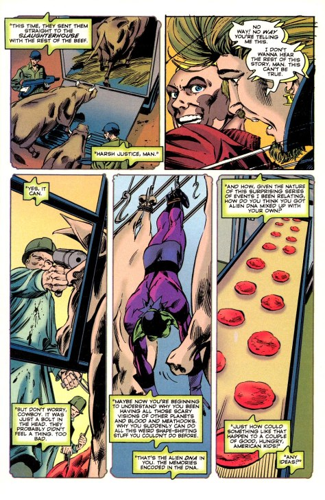 Skrull_Kill_Krew_Vol_1_2_page_16_Skrull_Cows_(Earth-616)