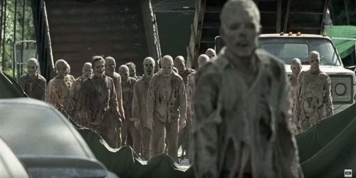 Walking-Dead-Season-7-Comic-Con-Trailer-Breakdown-Whisperers