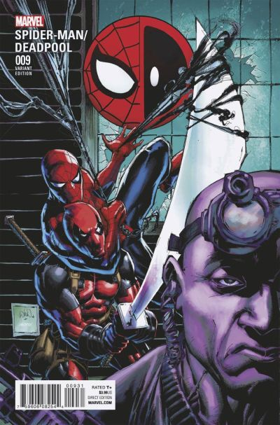 spider-man-deadpool-9-cover-c-incentive-classic-variant-cover