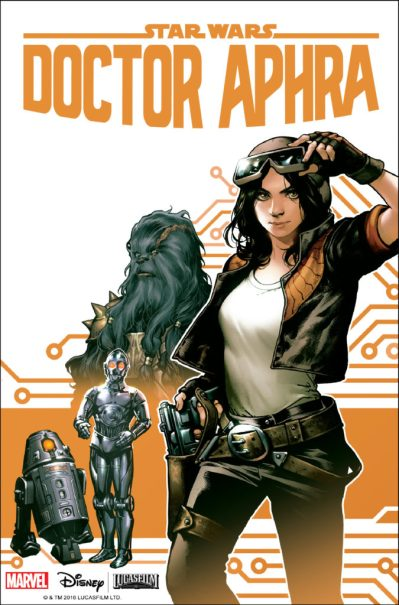 doctor-aphra-1-cover-675x1024