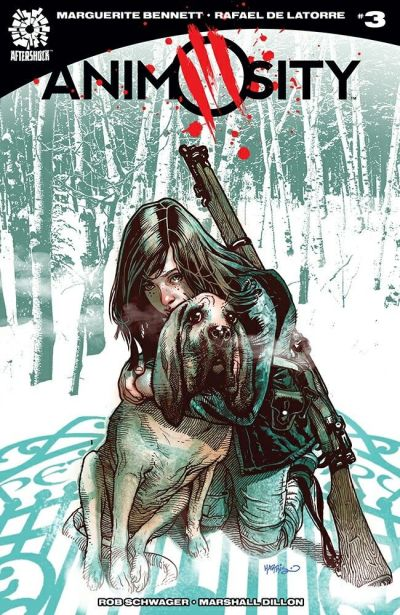 animosity-3-cover-b-incentive-tony-harris-horror-variant-cover
