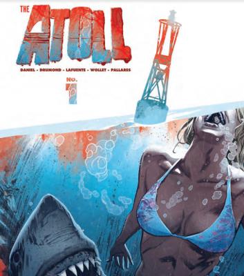 atoll1_1