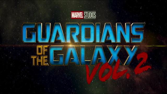 guardians-of-the-galaxy-vol-2-f-marvel-studios