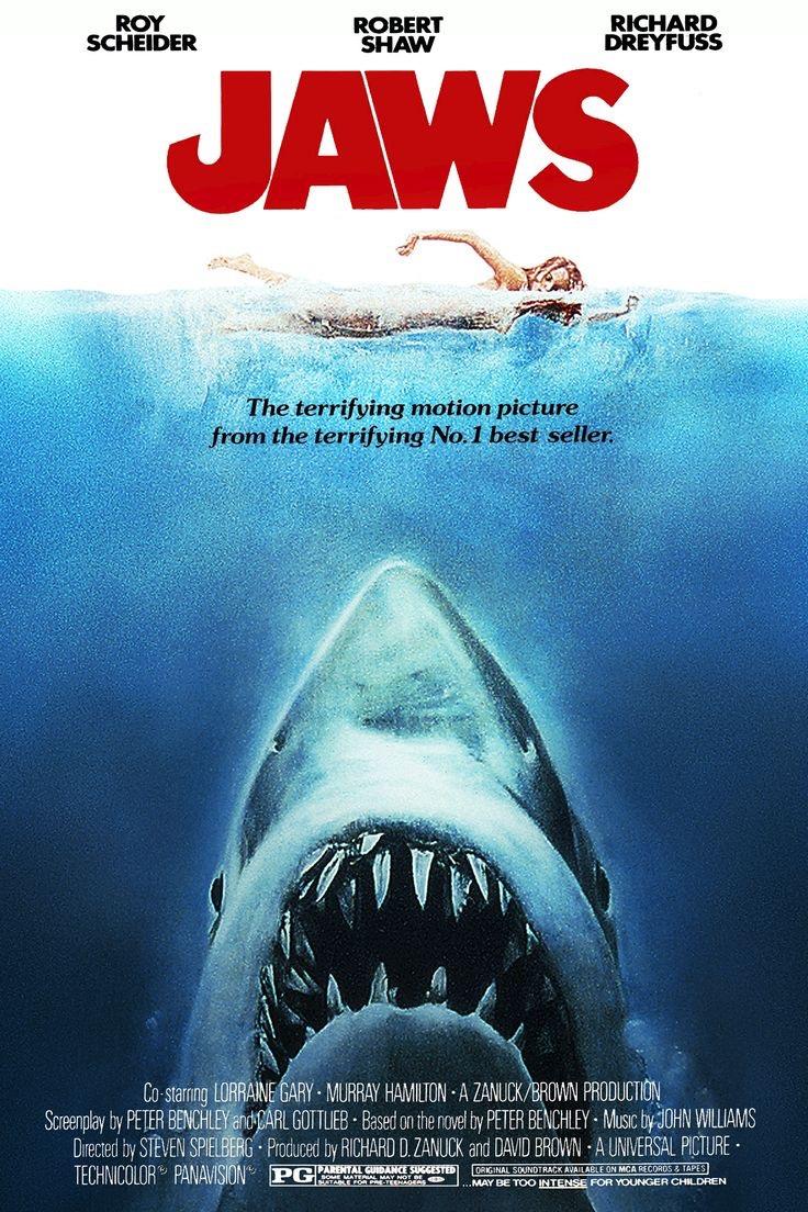 Jaws Book Cover Art ~ Jaws the story of a hidden epidemic sandra kahn paul r ehrlich