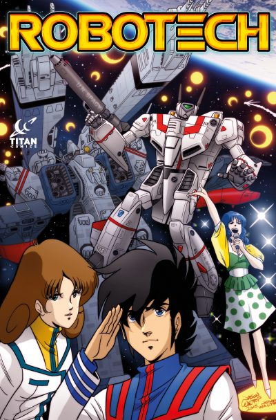 robotech_cover-waltrip-brothers-cover