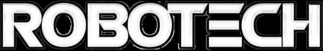 robotechlogo-1