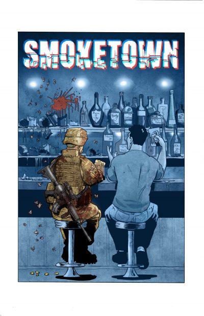 smoketown-02-cover