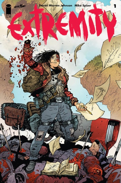 Image result for extremity skybound