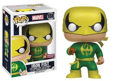 iron-fist-pop