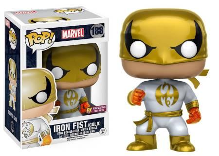 iron-fist-white-pop